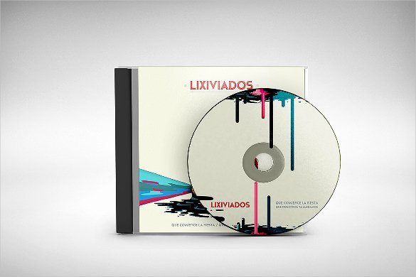 Cd Label Template Psd New 21 Cd Label Templates Free Sample Example format