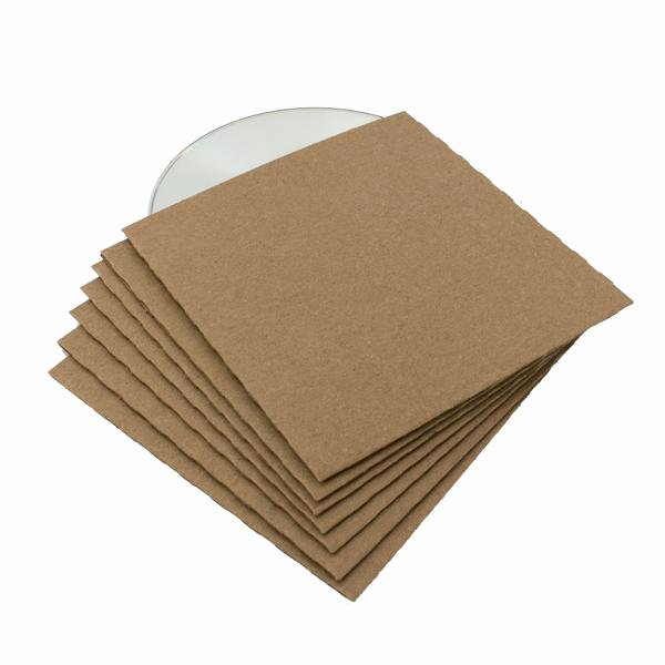 Cd Paper Sleeve Template Best Of Resleeve Cardboard Cd Sleeves
