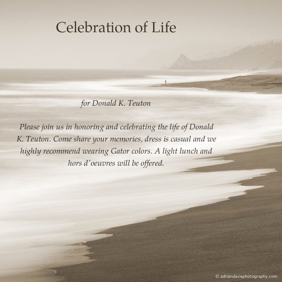 Celebration Of Life Template Beautiful Party Celebration Life Quotes Quotesgram