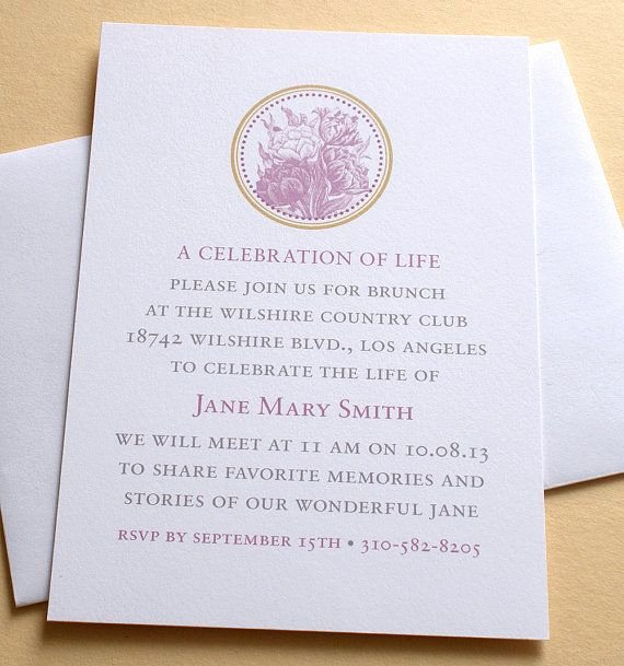 Celebration Of Life Template Best Of 90 Best Images About Funeral Programmes On Pinterest