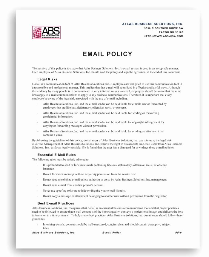 Cell Phone Policy Template Awesome 86 Best Pany issued Cell Phone Agreement