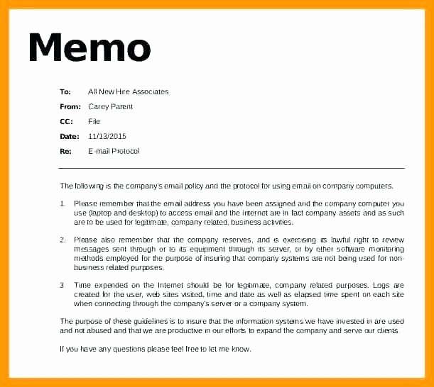 Cell Phone Policy Template Beautiful 9 Sales Mission Policy Samples Templates Sample and