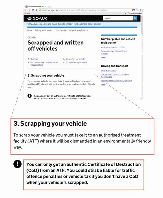 Certificate Of Destruction Template Beautiful Index Of Cdn 24 1993 907