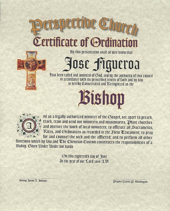 Certificate Of ordination Template Luxury Free ordination Templates Search Results