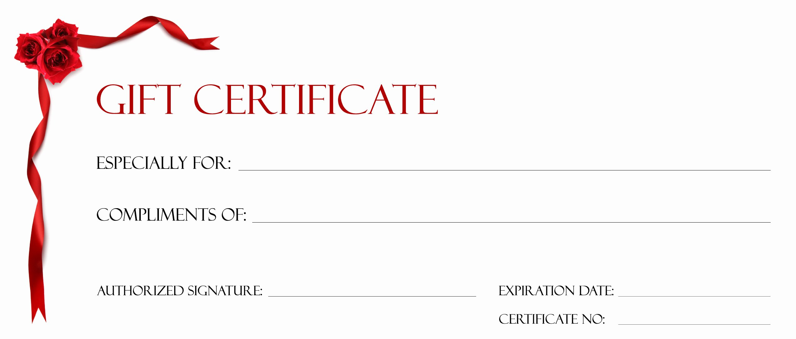 Certificate Template Google Docs Awesome 18 Certificate Templates Google Docs
