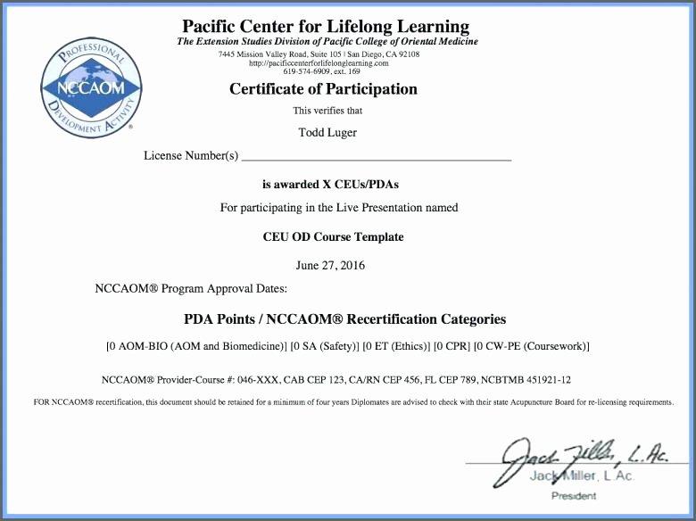 Certificate Template Google Docs Best Of Resumes Resume Work Experience Certificate Template Best