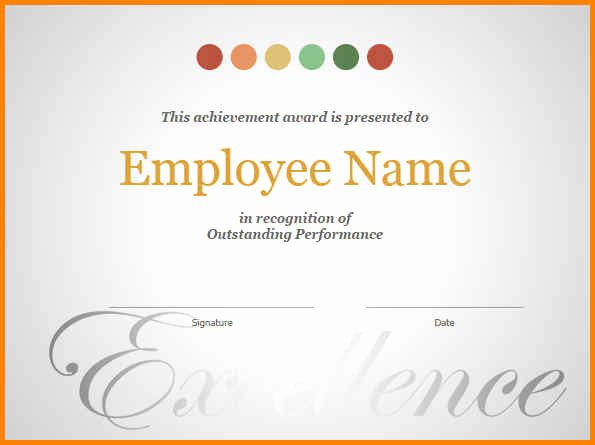 Certificate Template Google Docs Inspirational 18 Certificate Templates Google Docs