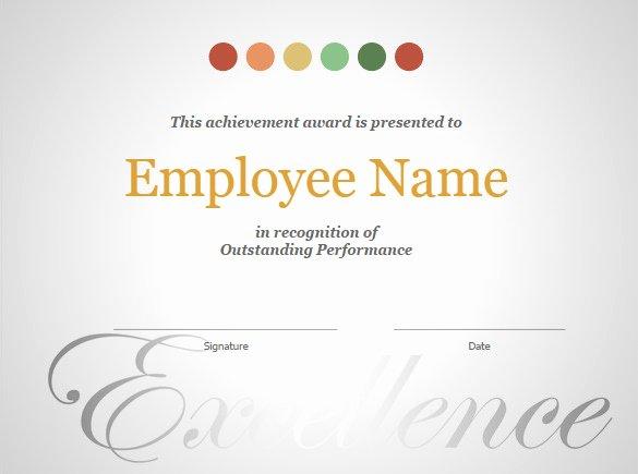 Certificate Template Google Docs New 13 Google Docs Templates Doc