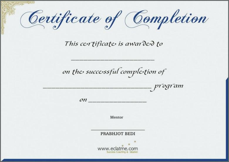 certificate templates stunning google docs award template example to make free meaning in english incredible do