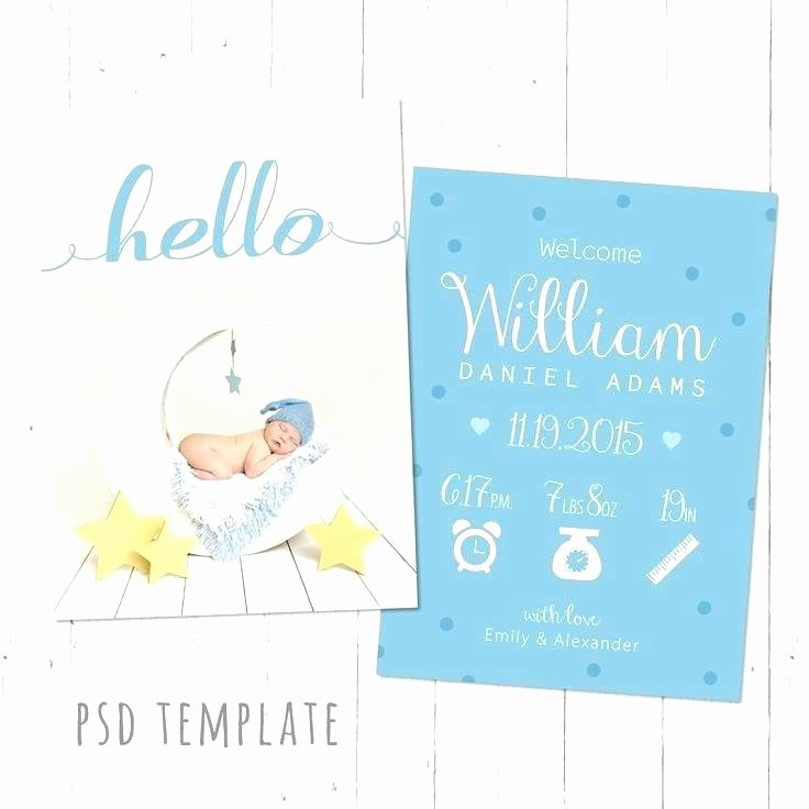 Chalkboard Baby Announcement Template Elegant Chalkboard Baby Announcement Template Free Chalkboard