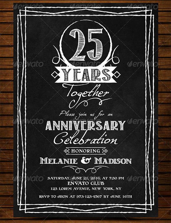 Chalkboard Baby Announcement Template Fresh Chalkboard Invitation Template 43 Free Jpg Psd