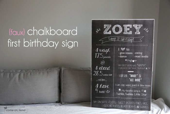 Chalkboard Birthday Sign Template Inspirational 41 Best Chalkboard Sign Layouts Images On Pinterest