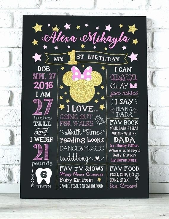 Chalkboard Birthday Sign Template Unique Chalkboard Editable Gift Tags Blackboard Text Rustic