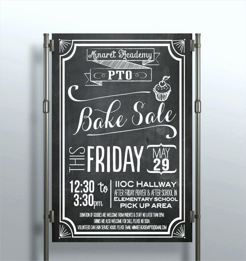 Chalkboard Poster Template Free Unique Chalkboard Free Editable Template Birthday Labels and