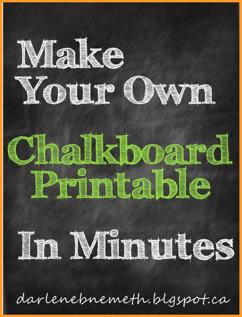 Chalkboard Template Microsoft Word Awesome 0 1 Chalkboard Template Microsoft Word