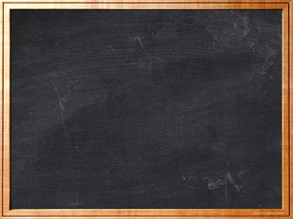 Chalkboard Template Microsoft Word Luxury Chalkboard Background