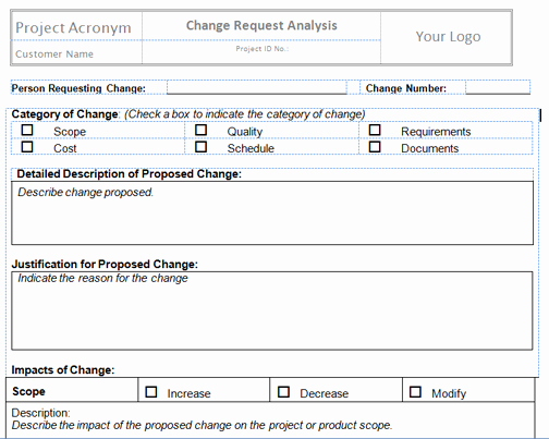 Change Management form Template Beautiful Index Of Cdn 5 2003 632