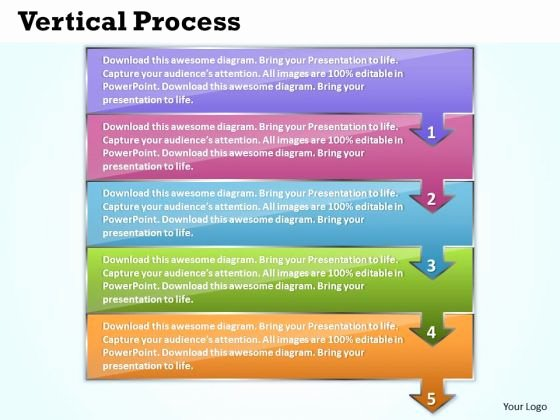 Change Management Process Template Fresh Process Change Related Keywords & Suggestions Process