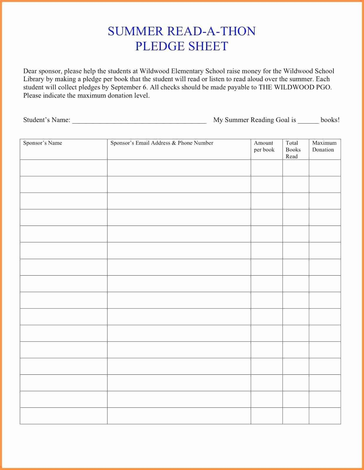Charitable Donation Receipt Template Beautiful Fresh Charitable Donation form Receipt