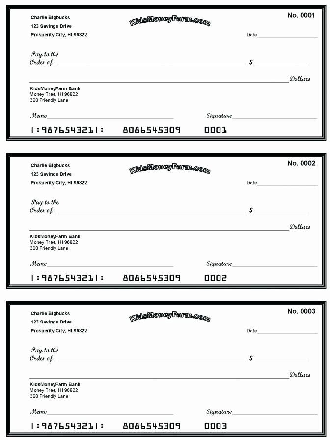 Check Printing Template Excel Lovely Quickbooks Check Template Excel Check Printing Template