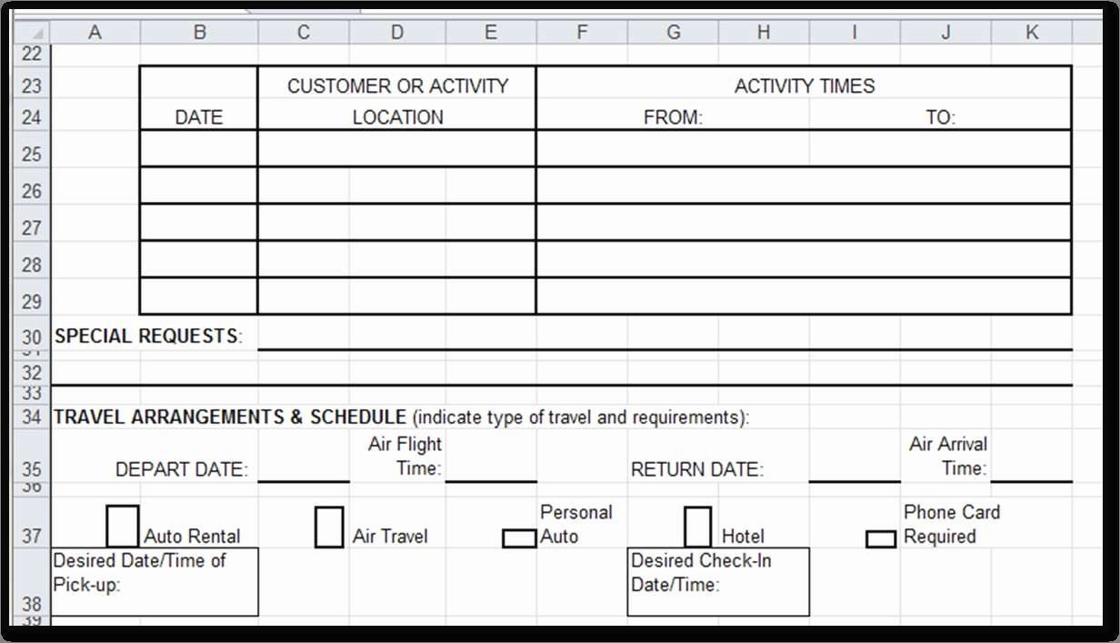 Check Printing Template Word Awesome Inspirational Personal Check Printing Template Excel