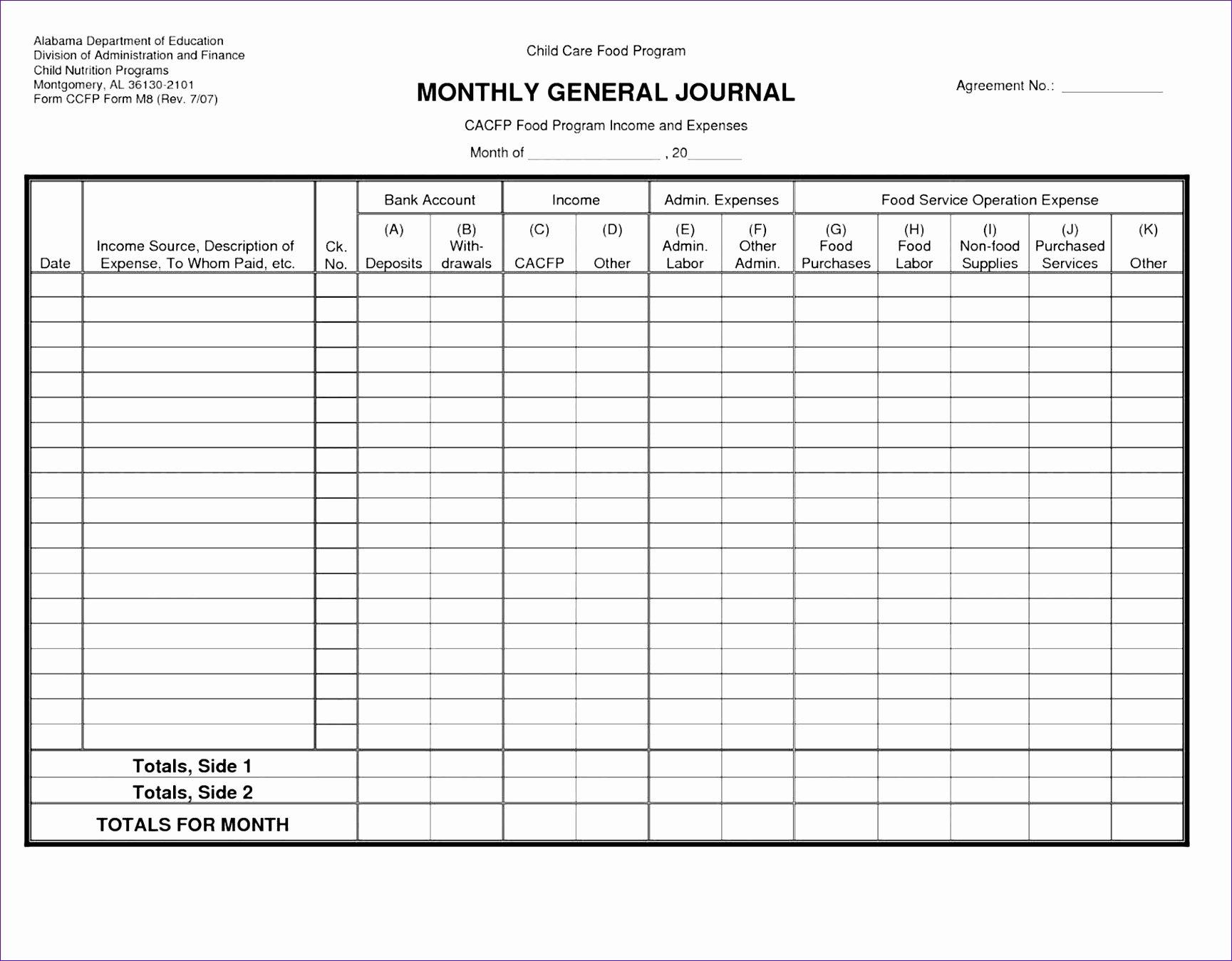 Check Register Template Excel Unique 10 Ms Excel Checkbook Register Template Exceltemplates