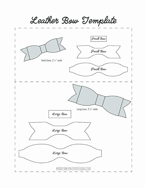Cheer Bow Template Mat Best Of Cheer Bow Rhinestone Template Download Hair Printable