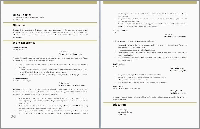 Child Actor Resume Template Unique 30 Elegant Child Actor Resume Samples