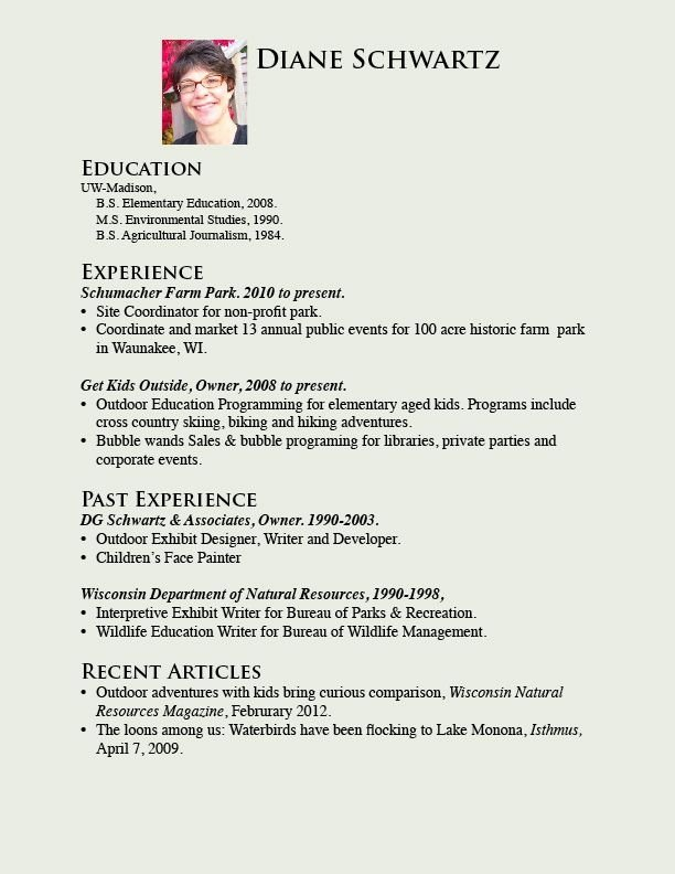 Child Actors Resume Template Fresh Resume for Child Actor Best Resume Collection