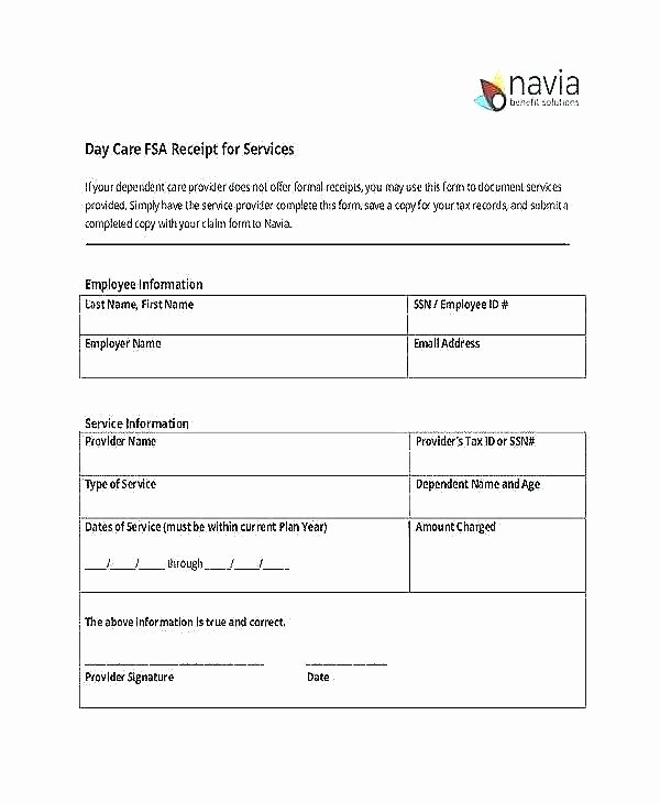 Child Care Application Template New Child Care Employment Application Template Blank Job