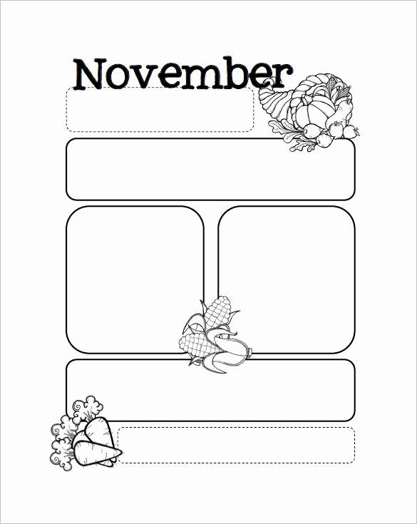 Child Care Newsletter Template Inspirational Best 25 Preschool Newsletter Ideas Only On Pinterest