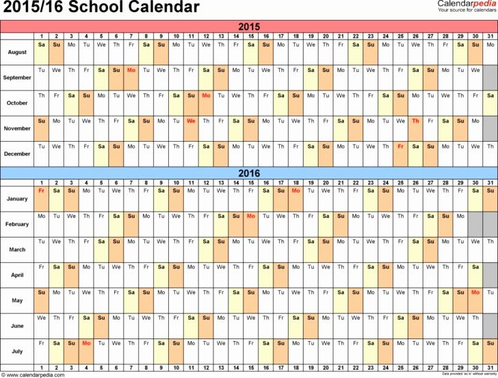 Child Custody Calendar Template Beautiful Child Visitation Calendar Template