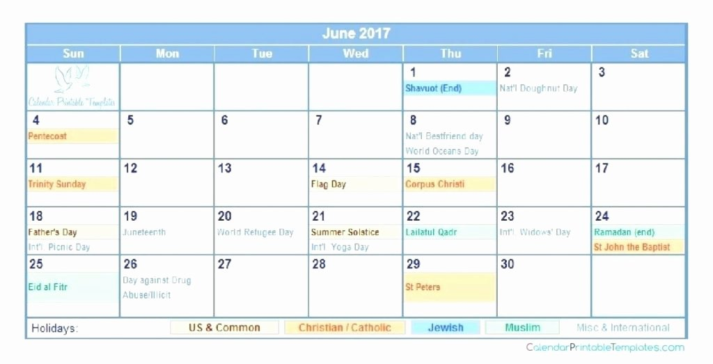 Child Custody Calendar Template Elegant Custody Calendar Template