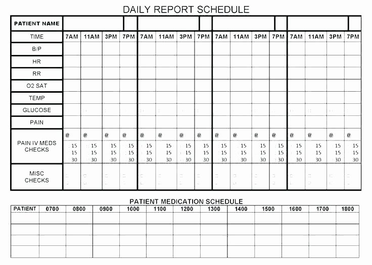 Child Custody Calendar Template Luxury Child Custody Letter Template Support Temporary Example