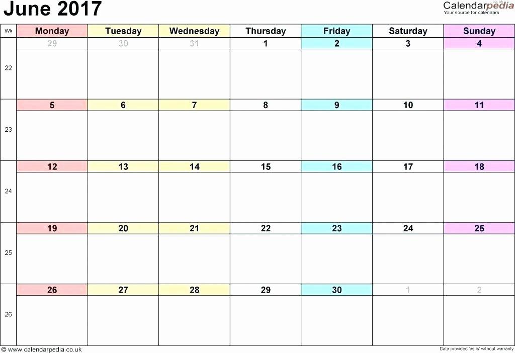 Child Custody Calendar Template New Child Custody Calendar Template Custody Calendar Template