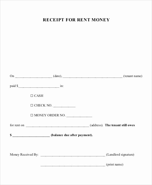 Child Support Receipt Template Awesome Child Support Payment Receipt Template – Besthy Design