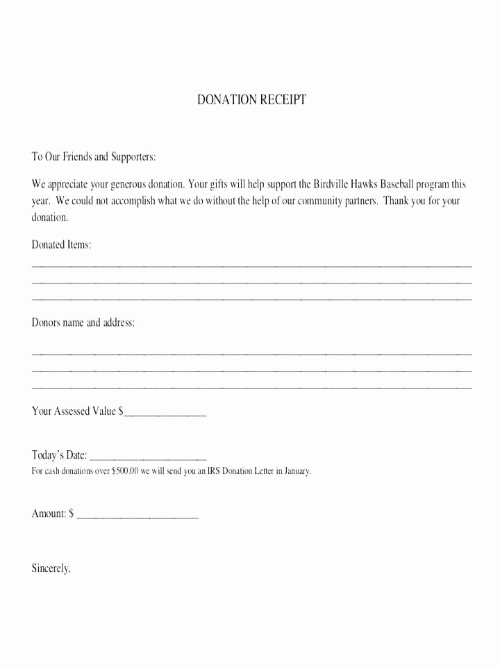 Child Support Receipt Template Awesome Child Support Payment Receipt Template – Holidaysmaltafo