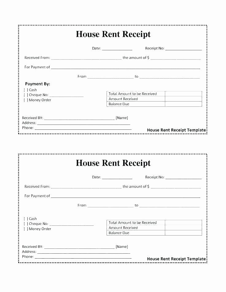 Child Support Receipt Template Unique Child Support Agreement Template Free Download Stunning