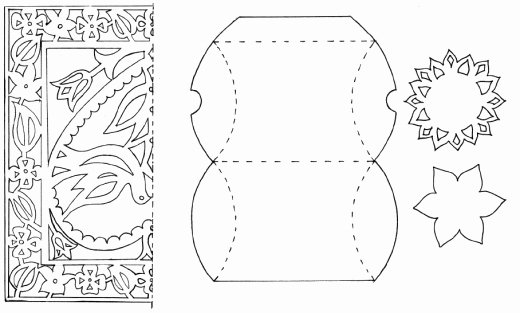 Chinese Paper Cutting Template Awesome 7 Best Of Wedding Paper Cutting Template Chinese
