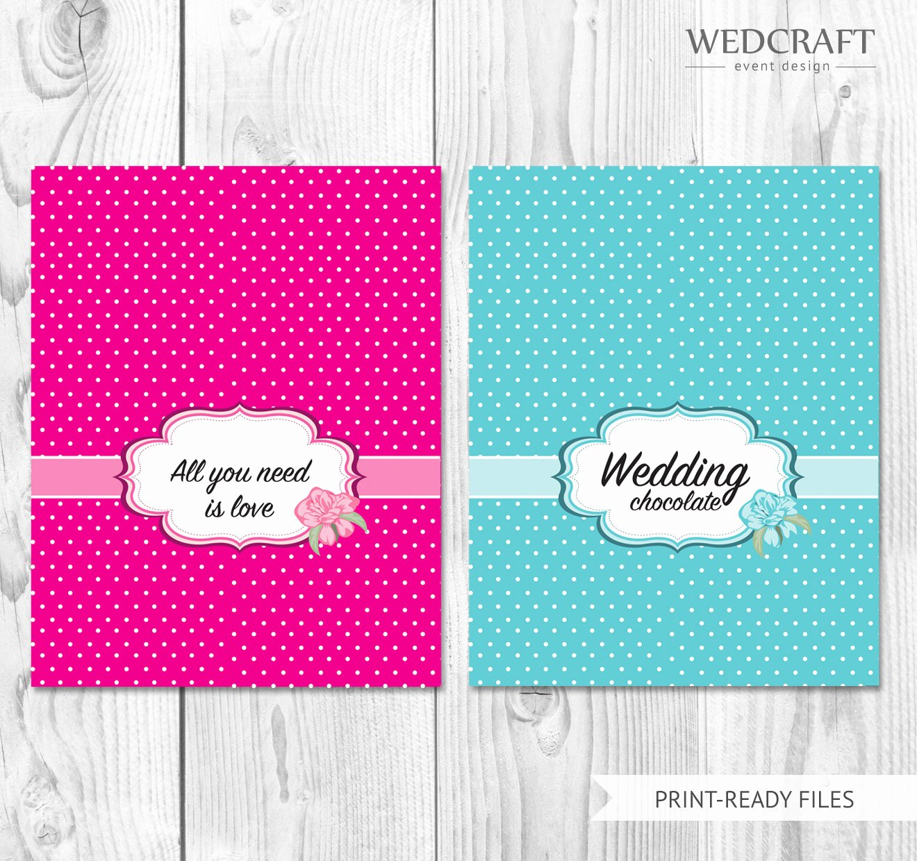 Chocolate Bar Wrapper Template Awesome Wedding Candy Bar Wrapper Template Downloadable Candy
