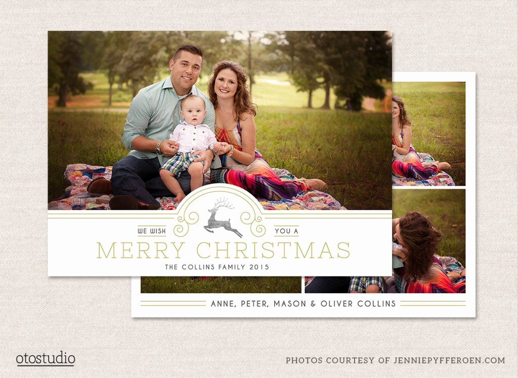 Christmas Card Template Photoshop Beautiful 12 Christmas Card Shop Templates to You Up and