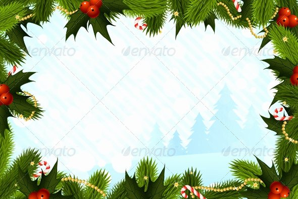 Christmas Card Template Photoshop Best Of Christmas Card Template Shop Invitation Template