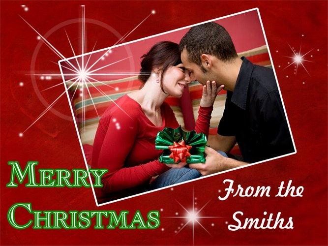 Christmas Card Template Photoshop Lovely 17 Funny Christmas Card Shop Templates Free