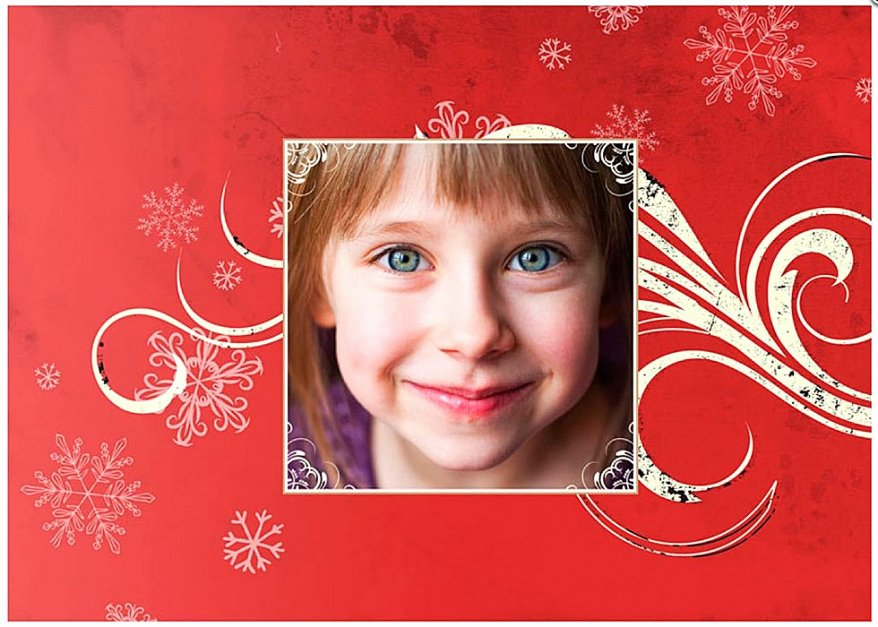 Christmas Card Template Photoshop Unique 16 Free Shop Templates for Christmas Free