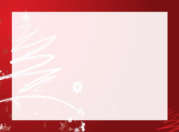 Christmas Card Template Photoshop Unique Christmas Cards Templates for Shop – Christmas Fun Zone