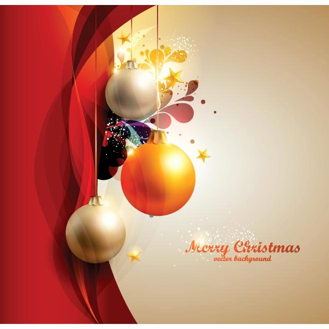 Christmas Flyer Template Free Inspirational 18 Free Christmas Flyer Design Templates