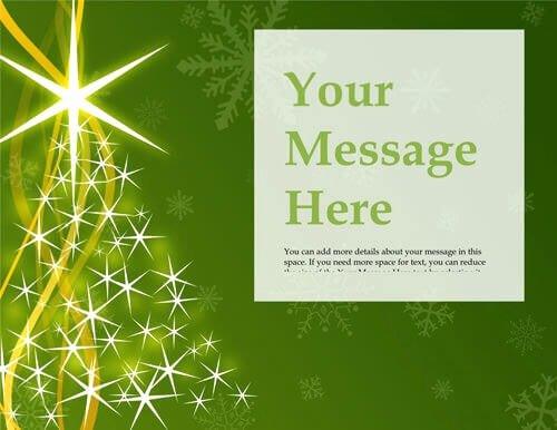 Christmas Flyer Template Free New 43 Free Christmas Flyer Templates for Diy Printables