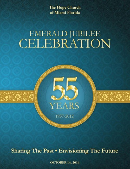 Church Anniversary Program Template Best Of Flipsnack Church Anniversary by Michael Taylor