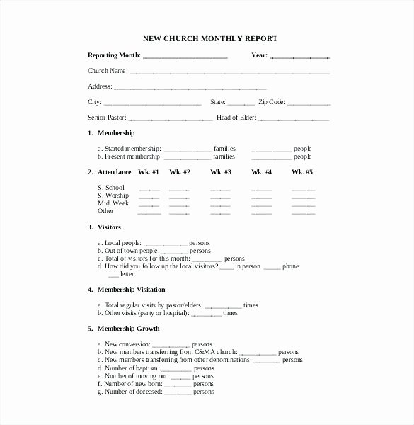 church annual report template church giving receipt template best receipts manager new of church giving receipt template useful lovely church annual report samples