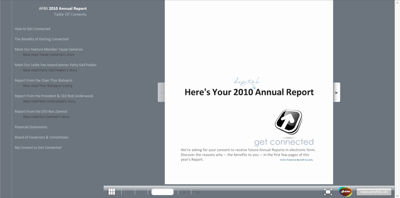 Church Annual Report Template New 7 Best Of Church Report Cover Template